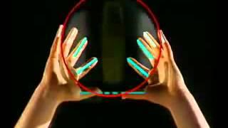 Kỹ thuật chuyền bóng cao tay flv   YouTube