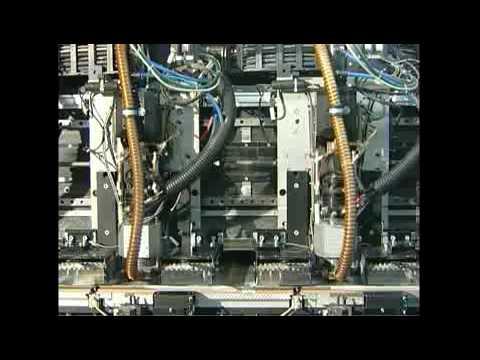 中国深圳华祥电路科技有限公司(Shenzhen HuaXiang circuit  tech Co.,Ltd.)