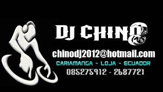 Mega Mix Merengue Clasico Creacion Studio Chino Dj.2013.Vdj..