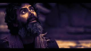 నిరంతరం నీతోనే జీవించాలని ఆశ -Nirantharam Nee Thone Jeevinchalane Song -Bro. John Wesley