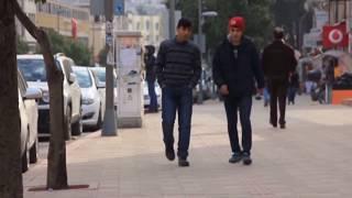 GERÇEK DOST Kısa Film 2016