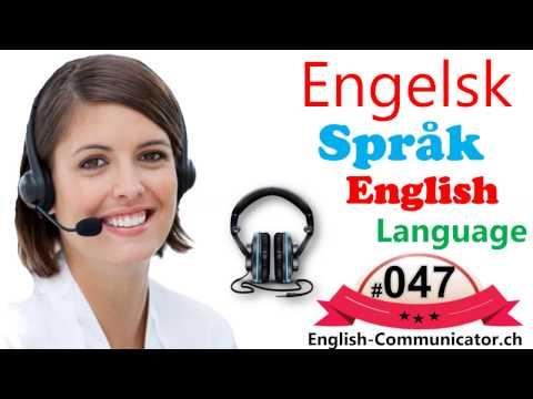 #47 Engelsk språkkurs i Harstad Øvre Eiker Vestfold Cambridge English