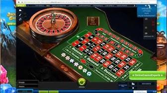 Roulette Trick ! ! !