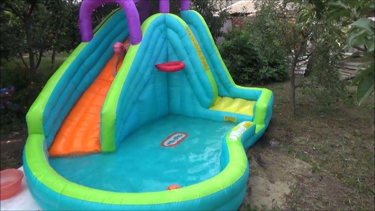 Купить справку для посещения бассейна для ребенка и взрослого в москве можно позвонив нашим операторам по тел: 8(499)677-51-73, либо заказав.