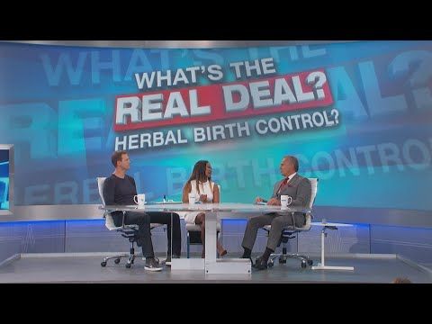 diy-herbal-birth-control-–-is-it-ever-safe?