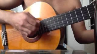 TE ESPERANDO (LUAN SANTANA) | PLAYBACK