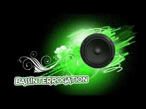 HD Bass Boosted+DL SKRILLEX  Bangarang 1080p