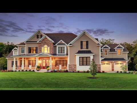 We Build Beautiful Homes
