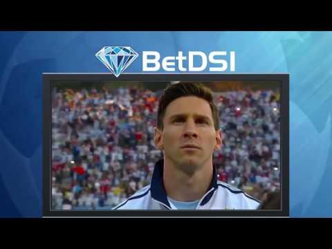 Argentina vs Panama - June 10 Copa America Analysis and Prediction