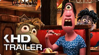 The Best Upcoming ANIMATION And KIDS Movies 2019 amp 2020 Trailer