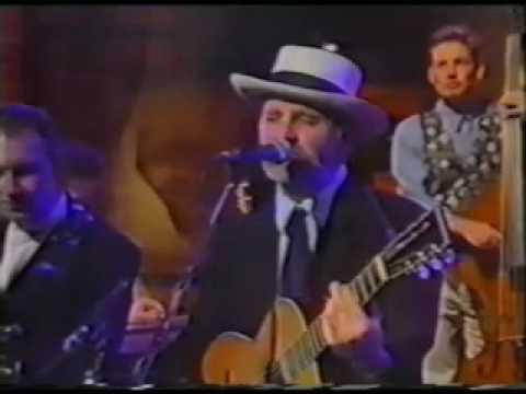 the notting hillbillies bewildered 1990