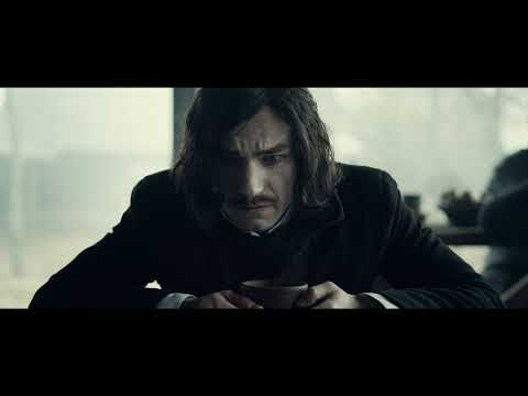Гоголь. Начало - Trailer