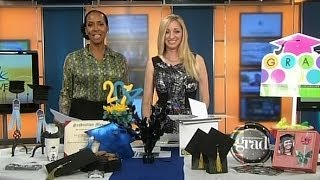 Great Graduation Party Ideas And Diy Decorations