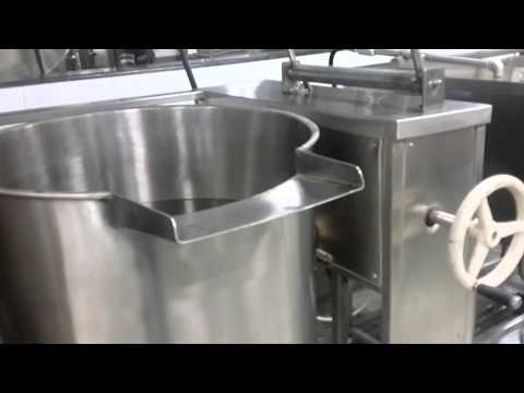 Kitchen Equipment Suppliers In Mumbai | Hotel Kitchen Equipment  Manufacturers In Mumbai