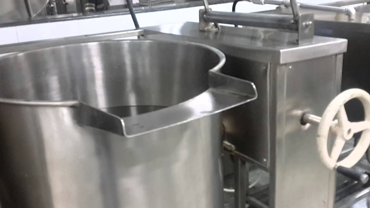 Kitchen equipment suppliers in mumbai hotel kitchen for Equipement hotel