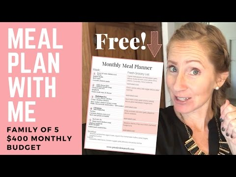 meal-plan-with-me-on-a-$400-monthly-grocery-budget!-|-free-printable-meal-planner