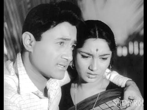 Asli-Naqli is listed (or ranked) 12 on the list The Best Movies Directed by Hrishikesh Mukherjee