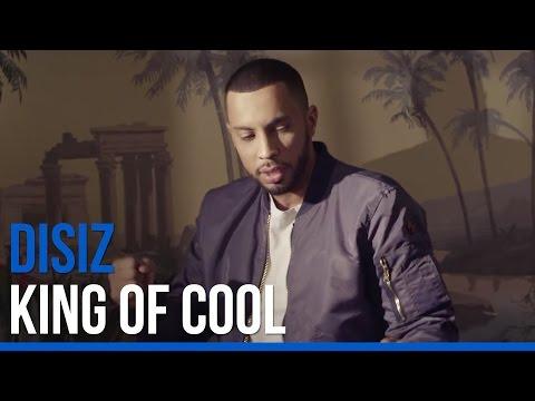 Disiz La Peste - King Of Cool