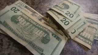 How to make easy money at home on the internet $650 or more - Lets make money online