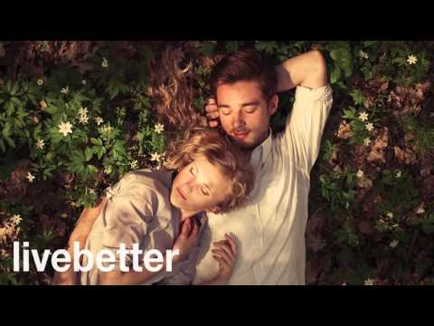 Música romántica relajante suave lenta para estar o dormir en pareja 2016