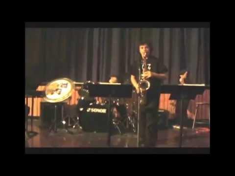 INSPIRE MUSIC-York,PA-
