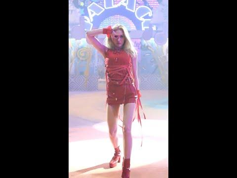 SOMI - 'DUMB DUMB' Dance Challenge #Shorts