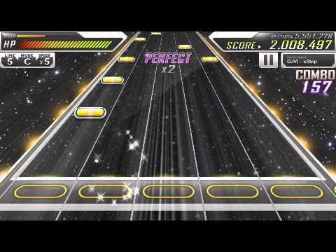 Beat MP3   DJVI - xStep