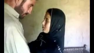 Arabic dubai sexy couple