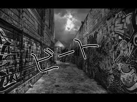 Platoff — Crusty Beat