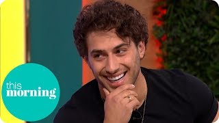 Love Island: Who Will Get Dumped?  This Morning