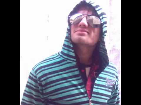 asi gabru punjabi dil jide naal laiye Yaarian_Amrinder Gill Judda by hassan.mp4 - YouTube.flv