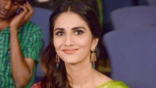 Aaha Kalyanam heroine Vaani Kapoor Exclusive Interview
