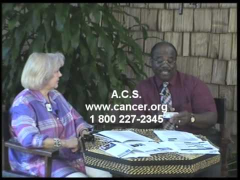 """American Cancer Society, """"Relay for Life"""" 2011"""
