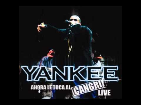 Daddy Yankee - Sigo Algare