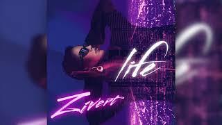 Zivert - Life   Official Audio   2018