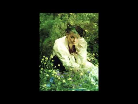 BJORK   YOU ONLY LIVE TWICE [007 UNRELEASED SOUNDTRACK]