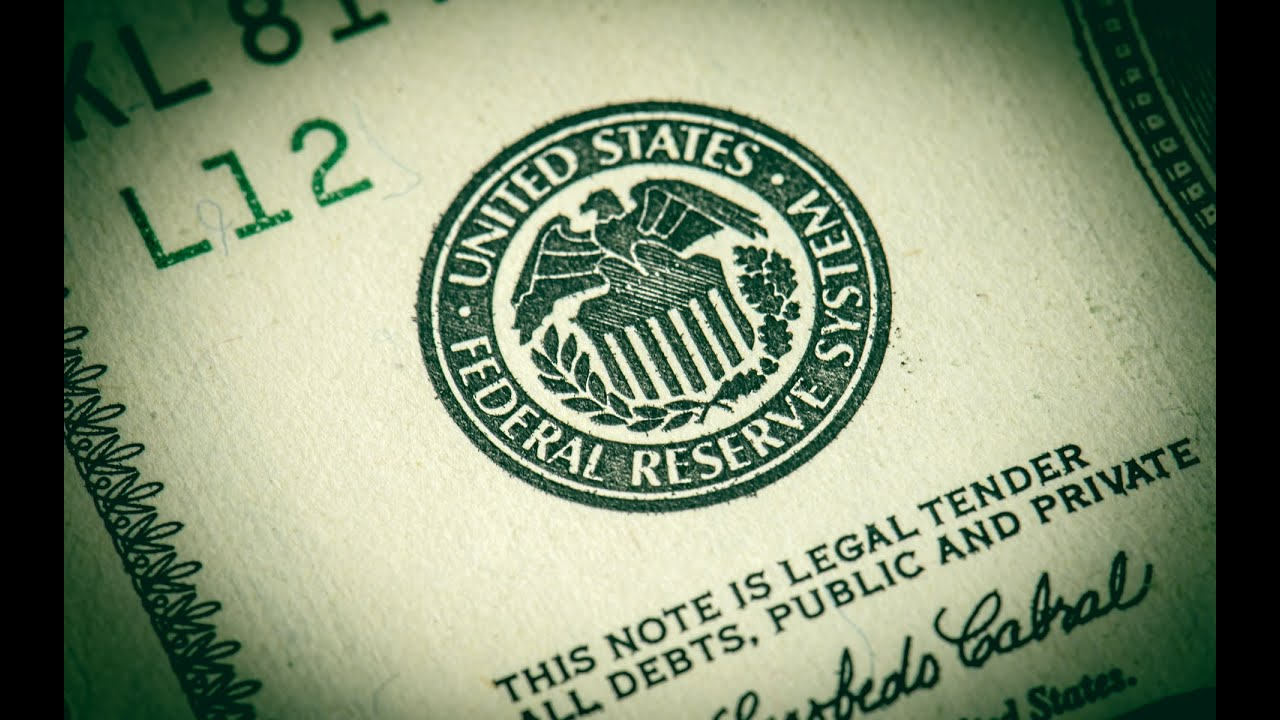Federal Reserve is more powerful than people know