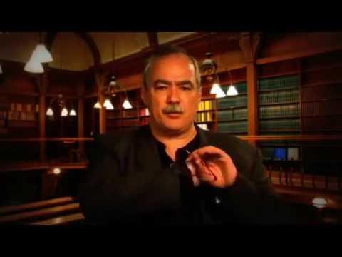 Walid Shoebat 2016   Understanding The Muslim Mindset