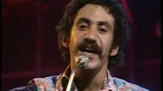 Jim Croce - Lovers Cross - BBC