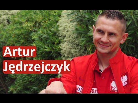 """Jędrzejczyk: Po tych mistrzostwach już nie będzie """"fusów"""""""