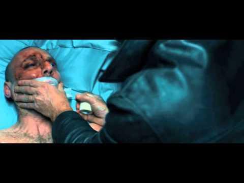 Trailer do filme Mea Culpa