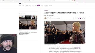 katy-perry-is-getting-metoo-d-bad-another-accuser-comes-forward