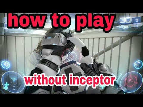 How To Play Father I.o Without Inceptor Free