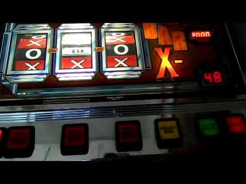 addiction jeux d argent