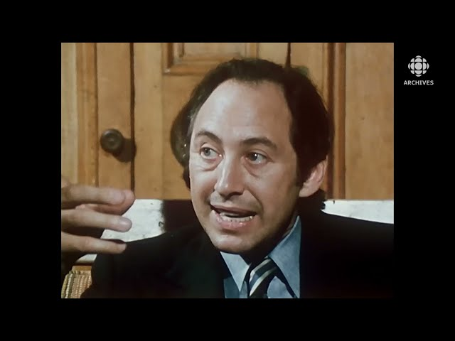 En 1973, le futurologue Alvin Toffler entrevoit le dépassement de la société industrielle