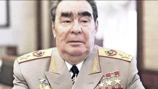 Где в Советском Союзе икрой кормили — Секретный фронт, 11.11