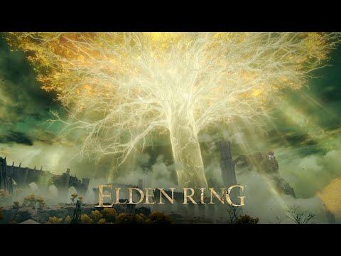 [Deutsch] ELDEN RING - Closed Network Test Announcement