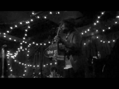 [HD] Angus & Julia Stone - Draw Your Swords, Vancouver 2009 Part 10/15