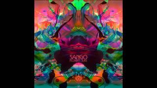 Sango - Nujabes Juke