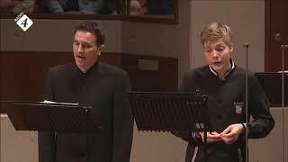 Heinrich Ignaz Franz Biber Missa Alleluia in C-Dur Ars Antiqua Austria Gunar Letzbor